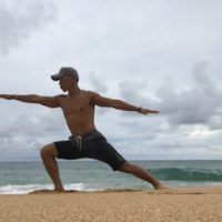 十勝 帯広 筋肉の衰え 改善